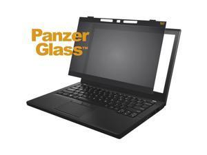 PANZERGLASS PC PRIVACY 15