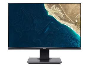 "Acer BW257 bmiprx 25"" 1920x1200 75Hz 4ms HDMI DisplayPort VGA Built-in Speakers LED LCD Monitor"