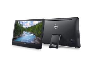 Wyse 43DXY 5000 5470 All-in-One Thin ClientIntel Celeron J4105 Quad-core (4 Core) 1.50 GHz