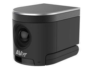 AVer CAM340 USB 3.0 ULTRA HD 4K Huddle Room Camera