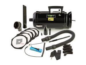 Metropolitan Vacuum DataVac 2 ESD Safe Maintenance System DV-2-ESD1