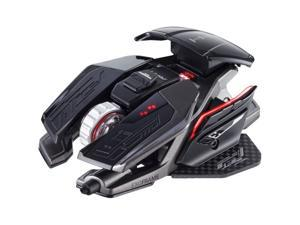 The Authentic R.A.T. Pro X3 Gaming Mouse
