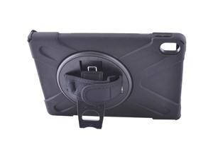 "Codi Carrying Case for 10.5"" Samsung Galaxy Tab A Tablet Black C30705034"