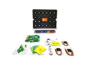 Microduino MAAG22A Toys