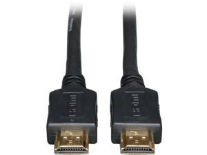 50FT HDMI CABLE HIGH-SPEED 4K