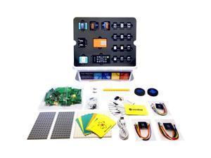 Microduino MAAG25A Toys
