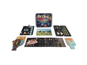 Microduino MIXB110E Toys