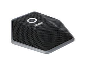 AVer COMVBEMIC Expansion Microphone for VB342+ Video Soundbar
