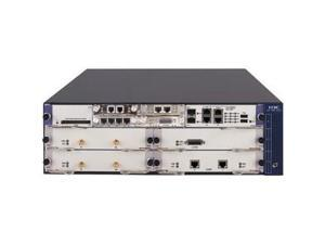HPE JD433A A-MSR50-40 Multi-Service Router