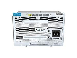 HP J9306A ProCurve 1500W AC Power Supply