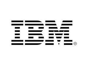 IBM 95P5006 LTO Ultrium 4 Tape Drive