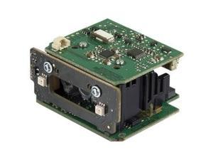 Datalogic Gryphon GFE4400 Fixed Mount Barcode Scanner