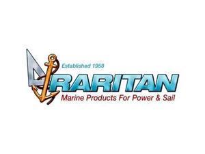 Raritan Dominion PX2-5660U-E2 30-Outlets PDU