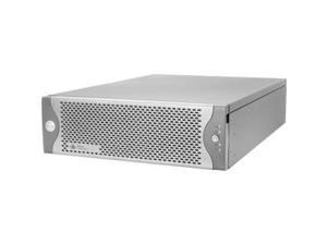 Pelco Endura NSM5200-12-US Network Storage Manager/NAS Server