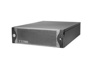 Pelco NSM5200F SAN Array - 36 TB Installed HDD Capacity