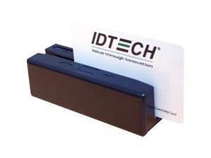 ID TECH SecureMag Magnetic Stripe Reader