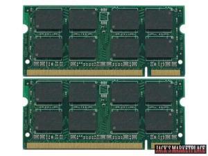 16GB 2X8GB RAM Memory for Compaq Pavilion DV7 Series dv7-6b32us Black Diamond Memory Module DDR3 SO-DIMM 204pin PC3-12800 1600MHz Upgrade