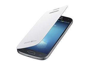 Samsung OEM Galaxy S4 Mini White Case