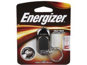 Energizer ENR High Tech Led Keychain LT