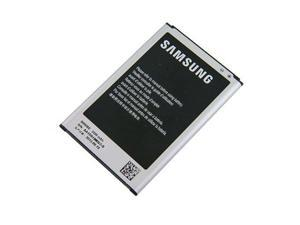 Samsung Galaxy Note 3 Standard Battery