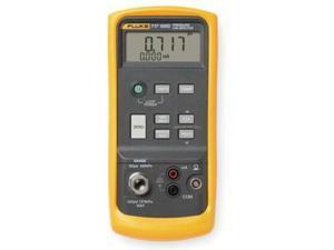 FLUKE 717 1500G Pressure Calibrator, -12 to 1500 psi FLUKE717