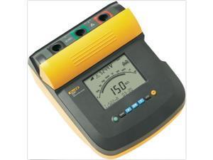 FLUKE 1550C Insulation Resistance Tester F-1550C/FLUKE1550C