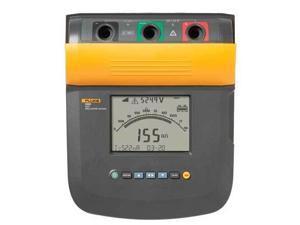 FLUKE 1555 10 kV Insulation Tester F-1555/FLUKE1555