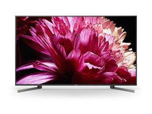 Sony XBR85X950G 85-Inch 4K Ultra HD Smart LED TV With HDR (2019 Model)