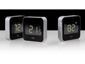 Smart WiFi Home Products | Temperature, Security, Sensors