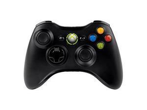 Xbox 360 Accessories, Microsoft Xbox 360 Accessories, Xbox 360 ...