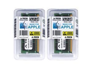 16GB KIT 2X 8GB DDR3-1333Mhz PC3-10600 APPLE MacBook Pro APPLE iMac APPLE Mac mini MEMORY RAM
