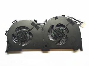 New CPU Cooling fan for Lenovo IdeaPad 700 700-15ISK CPU Cooling Fan 023.1005G.0003