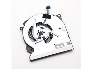 9cm Copper Radiator Fan Heatsink U-Shaped Heat Pipe CPU Cooling Fan Add Cover Ice Tower Type CPU Cooler Wendry Computer Internal CPU Fans