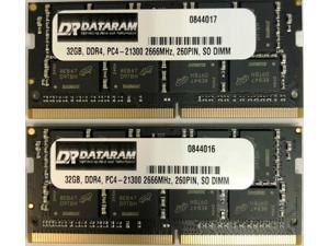 64gb ddr4 sodimm - Newegg com