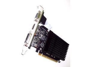 2GB OPTIPLEX MINI TOWER 990 960 790 780 760 755 750 745 740 DELL MT Video Card