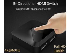Hdmi Switch Newegg Com