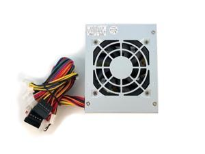 NEW SEALED Antec BP550 Plus ATX12V 550W Power Supply!