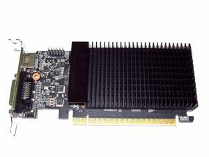 video card for optiplex 755 - Newegg com