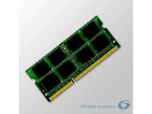 Memory Acer Aspire V3-731-4439 V3-731-4446 2X4GB 8GB V3-731-4473 DDR3 RAM