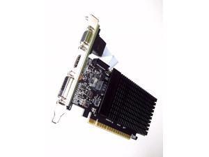 1GB Video Card For DELL OPTIPLEX 990 980 960 790 780 760 755 750 745 740 MINI TOWER