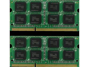 16GB (2X 8GB) PC3-12800 DDR3-1600 MEMORY FOR Apple iMac Core i5 2.9 27-Inch Late 2012 13,2 MD095LL/A