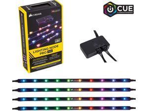 CORSAIR iCUE Lighting Node PRO RGB Lighting Controller CL-9011109-WW