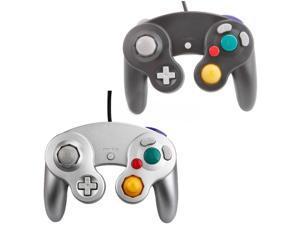 Gamecube, Gaming - Newegg com