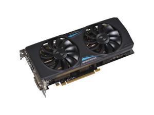 EVGA GeForce Cooling Graphics Card GTX 970 4GB SC+ GAMING ACX 2.0, 4096MB GDDR5