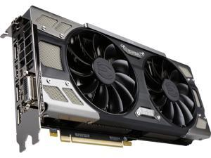 EVGA GeForce GTX 1070 FTW2 GAMING iCX, 08G-P4-6676-KR, 8GB GDDR5, RGB LED, 9 Thermal Sensors, Asynchronous Fan Control, Thermal Display LED System, Optimized Airflow Fin Design Video Graphics Card