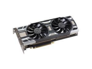 EVGA GeForce GTX 1070 SC GAMING ACX 3.0 8GB, 08G-P4-6173-KR, GDDR5, LED, DX12 OSD Support (PXOC) Video Graphics Card