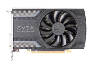 EVGA GeForce GTX 1060 SC GAMING 3GB, ACX 2.0 (Single Fan), 03G-P4-6162-KR, GDDR5, DX12 OSD Support (PXOC) Video Graphics Card