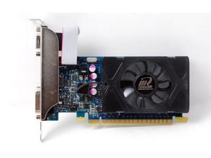3DFR6200LEE DRIVERS PC