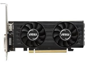 Sapphire PULSE Radeon RX 580 8GB GDDR5 PCI-E Dual HDMI / DVI-D / Dual DP OC  w/ Backplate (UEFI), 100411P8GOCL - Newegg com