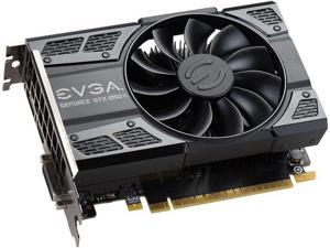 GeForce GTX 1050 Ti, Desktop Graphics Cards, Video Cards & Video